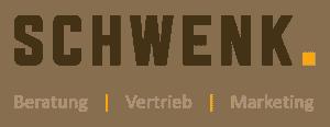 Logo SCHWENK BERATUNG
