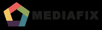 Referenzen_Logo_MEDIAFIX